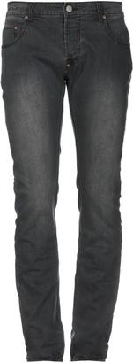 Blauer Denim pants