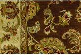 Nourison JA23 Jaipur Rectangle Area Rug