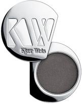 Kjaer Weis Eye Shadow in Charcoal.