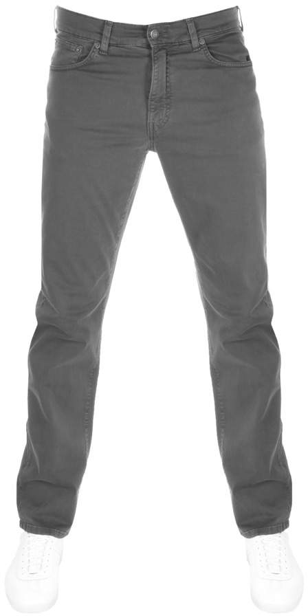 1e14e9fe4c Gant Jeans For Men - ShopStyle UK