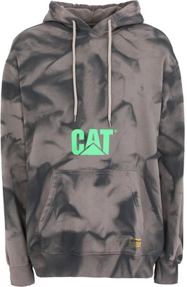 Caterpillar Sweatshirts