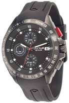 Sector 720 Men's watches R3271687002