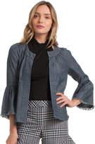 Trina Turk Topaz Jacket