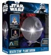 Star Wars Science Death StarTM Planetarium