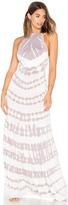 Young Fabulous & Broke Young, Fabulous & Broke Megan Dress