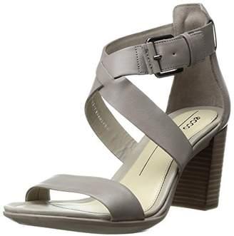 Ecco Women's Shape 65 Block Heel Dress Sandal