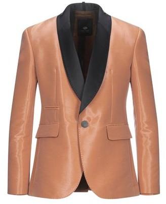 Tom Rebl Suit jacket