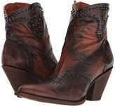 Dan Post Leena Cowboy Boots