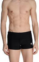 Alviero Martini BEACHSTYLE Swimming trunks