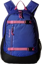 Burton Dayhiker 20L (Little Kid/Big Kid)