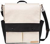 Petunia Pickle Bottom Pathway Pack Colorblocked Backpack Diaper Bag