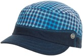 Outdoor Research Clara Baseball Cap (For Women)