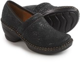 Softspots Larissa Clogs (For Women)
