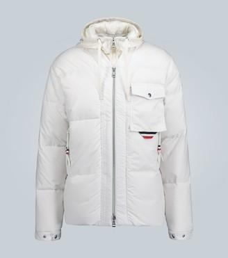 MONCLER GENIUS 2 MONCLER 1952 Trient puffer jacket