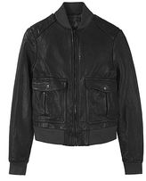 Rag & Bone / Flight Jacket