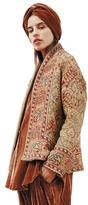 Mes Demoiselles Klim Textile Jacket