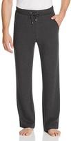 UGG Colton Fleece Sweatpants