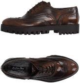 Julie Dee Lace-up shoes