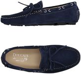 Doucal's Loafers - Item 11189613