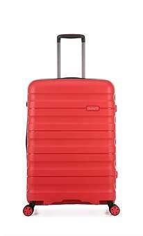 Antler Juno 2 68Cm Medium Suitcase