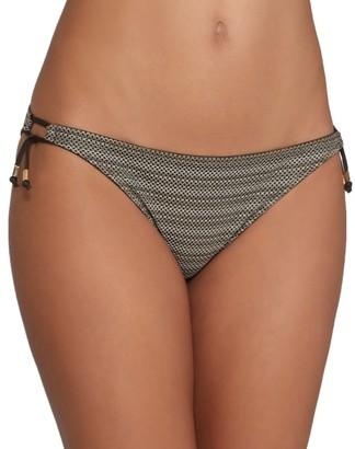 Prima Donna Mambo Side Tie Bikini Bottom