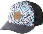 Dakine Toulouse Trucker Hat - Women's