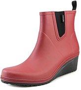 Tretorn Women's Emma Rain Boot