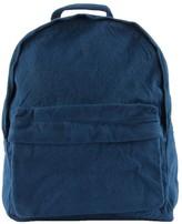 Bonton Backpack