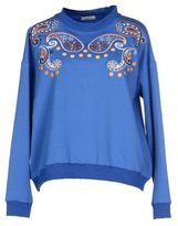 Emma Cook Sweatshirt