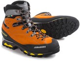 Zamberlan Jorasses Gore-Tex® RR Mountaineering Boots - Waterproof, Insulated (For Women)