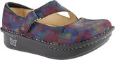 Alegria Women's by PG Lite Dayna Mary Jane