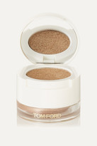 Tom Ford Cream And Powder Eye Color - Naked Bronze