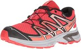 Salomon Women's Wings Flyte 2 Gtx W-W Trail Runner