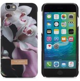 Ted Baker Posie Iphone 6 Plus/6S Plus Case - Pink
