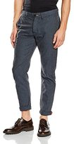 Superdry Men's International Chino Pant Trousers,2XL