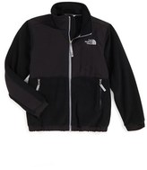 The North Face Boy's 'Denali' Thermal Jacket