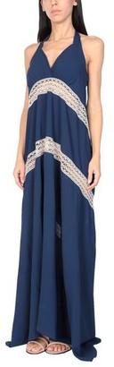 Christies Beach dress