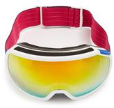 Zeal Optics Fargo ski goggles