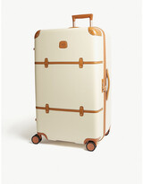 Bric's Bellagio XL four-wheel suitcase 81.5cm