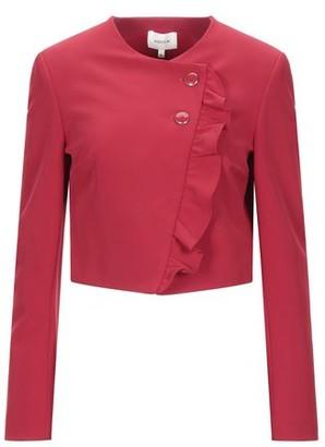 Kocca Suit jacket