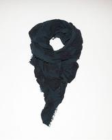 Faliero Sarti mariolina scarf