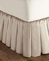 Sweet Dreams Queen Parisia Silk Dust Skirt
