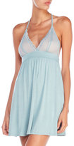 jessica simpson Tiny Dancer Chemise