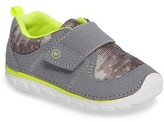 Stride Rite Infant Girl's Soft Motion(TM) Ripley Sneaker