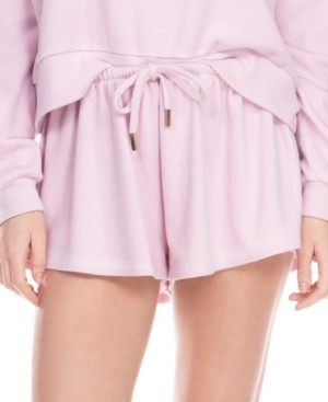Honeydew Fool For Fall Lounge Shorts