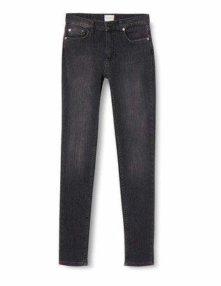 French Connection Women's Rebound Jeans