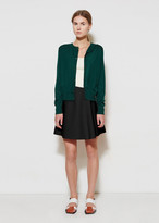 Marni Bonded Mini Skirt