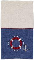 Avanti Life Preservers Fingertip Towel