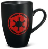 Star Wars Imperial Logo Mug - 12oz LIMITED ED