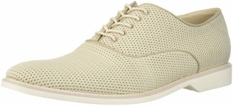 Aldo Men's Stanberry Oxford
